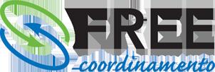 Logo FREE ENERGIA