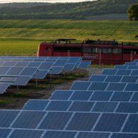 solar-cells-191691_1280
