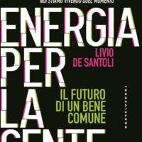 Ciano_Energia per la Gente Cop