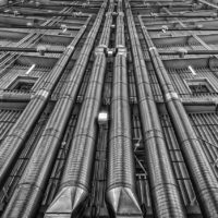 pipes-4161383_1280