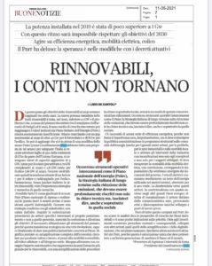 CorSera_Rinnovabili_11maggio2021