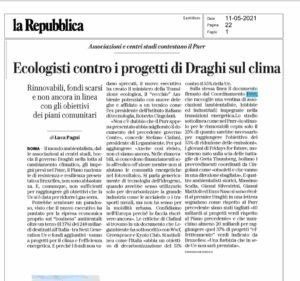 Rep_PNRR_11maggio2021